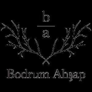 bodrum-ahsap-logo-siyah