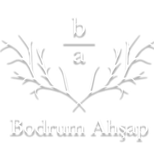 Bodrum Ahşap